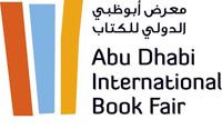 صورة معرض أبوظبي الدولي للكتاب