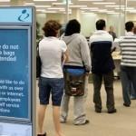 صورة فيرفيلد الاسترالية عاصمة البطالة و المعونة الاجتماعية