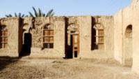 Photo of تحويل بيت السياب الى متحف بعد اعماره