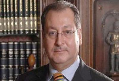صورة الف رجل اعمال عراقي يحصلون على جوازات اردنية للاستثمار