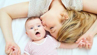 صورة أنسب الأوقات للإنجاب