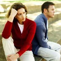 صورة الطلاق ظاهرة أجتماعية خطيرة والاطفال هم اول الضحايا!