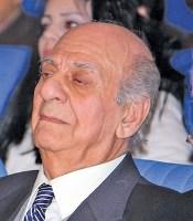 صورة عالم الغناء والموسيقى العربي يخسر  أميرة الغناء وردة والعازف العراقي غانم حداد