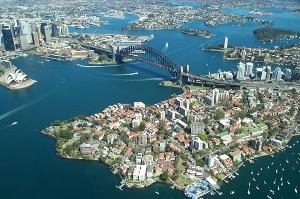 Photo of استراليا: الحكومة الفيدرالية تعلن عن تفاصيل جديدة للموازنة العامة