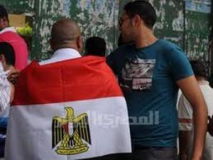 صورة مصر: خبراء موجة ثانية ل( الثورة ) مع اعلان النتائج النهائية للانتخابات