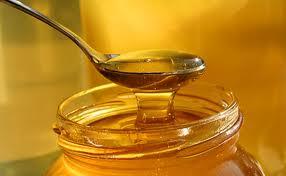 صورة دراسة كندية : مخلوط العسل والدارسين يشفي الكثير من الامراض