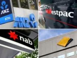 صورة استراليا :واين سوان هاجم المصارف التي لم تخفض نسبة الفوائد بنفس نسبة مصرف الاحتياط