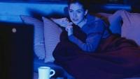 صورة باحثون استراليون : اكتئاب السيدات يعرضهن للإصابة بالسكتة الدماغية