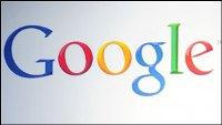 """صورة غوغل"""" تشتري شركة """"سبارو"""" الفرنسية"""
