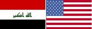 صورة إهدار المليارات من ميزانية إعمار العراق