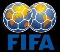 صورة الفيفا يؤكد مقار اقامة كأس القارات في الاسبوع المقبل