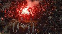 صورة الترجي يحرز لقب الدوري التونسي للمرة الرابعة على التوالي