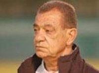 صورة وفاة الجوهري في عمان