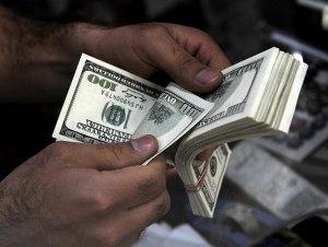 صورة هل يمكن اعادة الاموال المنهوبة من دول الربيع العربي؟