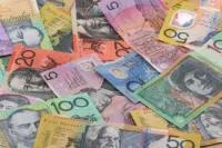صورة الأستراليون أكثر ثراء بعد اكتشاف 338 مليار دولار أصول غير معروفة