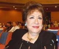 صورة جائزة تايكي تعلن دورتها الثانية عاما لتكريم المرأة العربية