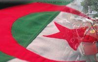 صورة الجزائر تتاهل لنهائيات كأس الأمم الأفريقية