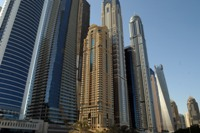 صورة «ريزيدور» تكشف عن «شقق فندقية راديسون بلو» في الحيّ الدبلوماسي بالعاصمة السعودية الرياض