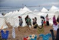 صورة زواج اللاجئات السوريات مشكلة اجتماعية جديدة للسوريين في مصر