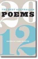 Photo of للمرة الثانية أختيارقصيدة للشاعرأديب كمال الدين في انطولوجيا أفضل القصائد الاسترالية