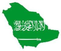 صورة السعودية تأخذ البصمة الأمنية لطالبي التأشيرات من جميع الدول