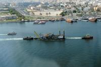 صورة استدامة المياه للأجيال القادمة في مجلس الصداقة الإماراتي السويسري