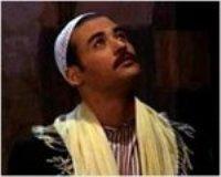 """صورة مقتل فنان سوري من ابطال مسلسل """" باب الحارة """""""