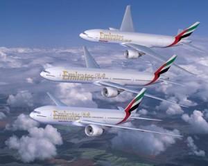 صورة الإمارات ثالث أقوى علامة تجارية لعام 2015