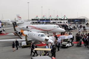 صورة دبي تشهد انعقاد أول قمة حول ثقافة سلامة الملاحة الجوية عبر منطقة الشرق الأوسط