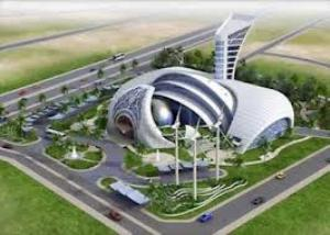 صورة مؤتمر الدوحة للطاقة يعقد وسط انخفاض استثمارات الطاقة المتجددة في الشرق الاوسط
