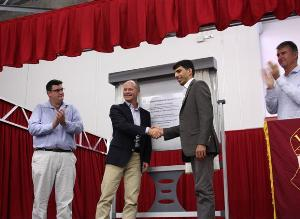 Photo of إفتتاح ثاني ملجأ في ولاية كوينزلاند الأسترالية دعما من حكومة أبوظبي
