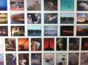 صورة فتح باب الترشيح  والتسجيل في اكاديمية المصور العربي