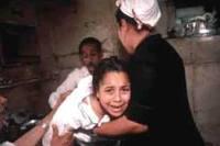صورة مصر وكردستان العراق الاكثر انتشاراً في ارتفاع الختان بين الفتيات