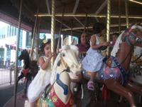 صورة كانبيرا تحتضن مهرجان تعدد الثقافات