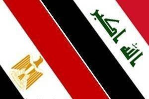 صورة القاهرة ستعامل المقيمين العراقيين مواطنين مصريين