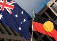 صورة أستراليا تعين أول دبلوماسي من السكان الأصليين كسفير في الخارج