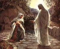 صورة الديلي تليغراف تكشف عن سر مريم المجدلية الحقيقية