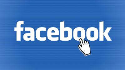 صورة أطلاق فيس بوك تطبيق جديد يغنيك عن أستخدام ماسنجر
