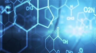 صورة دواء جديد واعد للسيطرة على مستويات البوتاسيوم في الدم