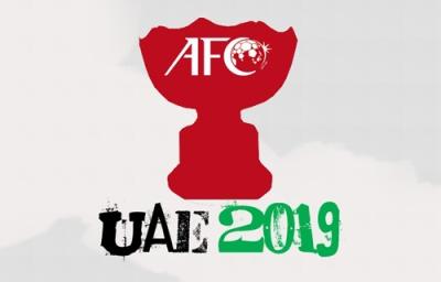 صورة الشارقة تشارك في استضافة كأس آسيا 2019