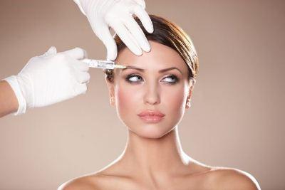 صورة السعودية تحتل المرتبة 23 عالمياً في عمليات التجميل!
