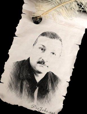 Photo of من ذاكرة الصحافة البصرية