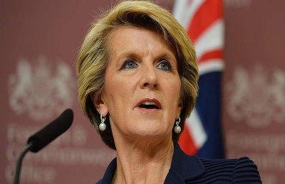 صورة أستراليا تحذر مواطنيها من السفر لتركيا