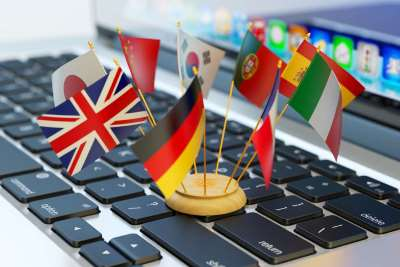صورة جوجل تضيف 13 لغة جديدة لخدمة الترجمة