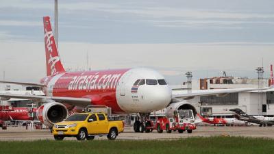 Photo of طائرة تهبط في ملبورن بالخطأ