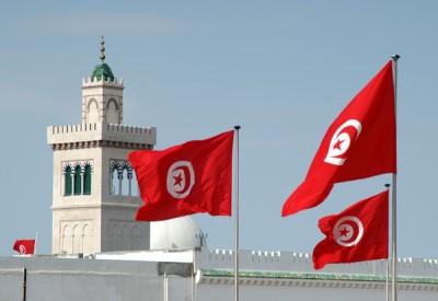 صورة تونس تخفض رواتب وزرائها