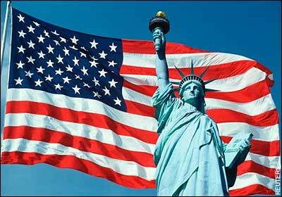 صورة الكويت تحذر مواطنيها قبل السفر الى أمريكا!