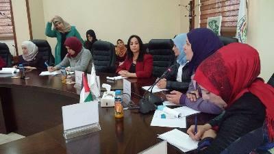Photo of التداعيات السلبية لوسائل التواصل الاجتماعي وأثره في العنف ضد المرأة