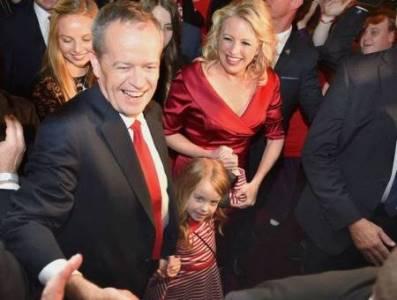 صورة زعيم المعارضة الفيدرالية يطالب بتوظيف الاستراليين قبل الاجانب