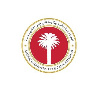 """صورة توقيع اتفاقية تعاون بين الجامعة الأمريكية في رأس الخيمة وجامعة """"وين ستيت"""""""